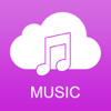 Free Music - Unlimited Song Play.er & Music Album