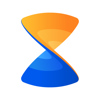Xender, File Transfer, Sharing Wiki