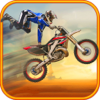 Mayhem Motor Bike : 3D Mobile Fun Racing Game 2017 Wiki