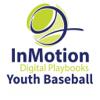 InMotion Youth Baseball - Brian Stranger