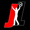 Joey Logano Official App