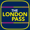 London Pass - Travel Guide.