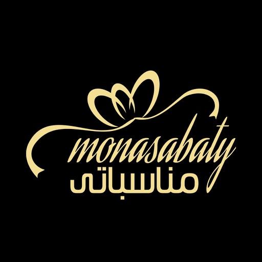 Monasabaty