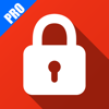 Password Protection Pro ( secure your codes )