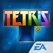 TETRIS® for iPad テトリス