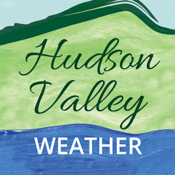 Hudson Valley Weather app review