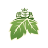 德洋港 Wiki