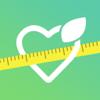 Perda de peso saudável, melhor vida por Inlivo