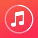 Musique gratuite - Lecteur & Vidéo Offline