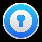 Enpass: Neuerungen für iOS und OS X