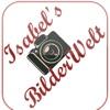 Isabel's BilderWelt nikon d80 sale