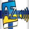 Suomi Ukraina Sanakirja Wiki