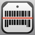ShopSavvy Barcode Scanner + QR w/ Price Comparison