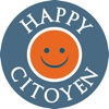 Happy Citoyen