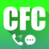 Free Phone Calls and SMS with CallsFreeCalls