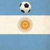 Primera Division - Live Football Argentina