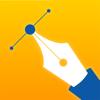 Inkpad - Vector Graphic Design & Illustration