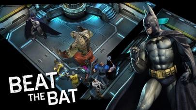 download Batman: Arkham Underworld apps 1