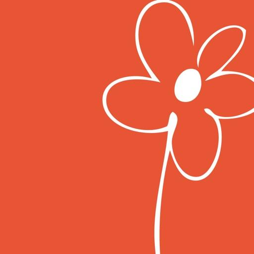 照片电子卡:Appygraph – Love Greeting eCards【送张卡片给妈妈】