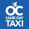 OC Access Same Day Taxi
