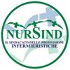 NURSIND Wiki