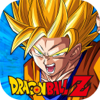 BANDAI NAMCO Entertainment Inc. - DRAGON BALL Z DOKKAN BATTLE  artwork