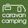 Caravancampingsales – Caravans & RV's For Sale