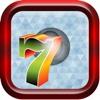 SloTs 7 Royal Vegas - Totally Free Casino