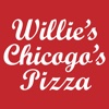 Willie's Chicago Pizza
