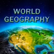World Geography - Quiz Game hacken