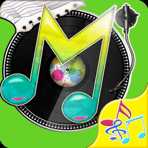 Music School Pro