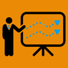 Easy To Use! For Microsoft Powerpoint 2016