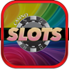 Price is Right Big 7 Slots Machines - Pocket Slot Wiki