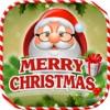 聖誕壁紙 - 2016年聖誕慶祝