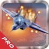 3D Super Turbo In The Air PRO: Aircraft Combat Wiki