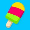 Zenly 位置情報アプリ - 家族や友達のためのリアルタイム追跡アプリ。 - Zenly