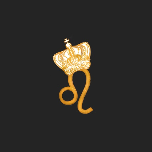 The Leo King: Video Horoscopes/Astrology Lifestyle App Ranking & Review
