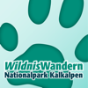 Nationalpark Kalkalpen Wildnis