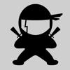 DC Rider App Wiki
