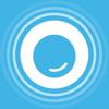 Otto Radio: free audio news, talk and podcast app