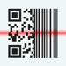QR Code - Flashcode