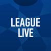 League Live – Scores & News for European Football