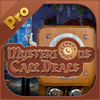 Mysterious Call Deals Pro Wiki