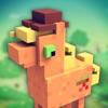 Little Pony Town Craft: Design & Build