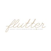 Flutter Magazine app review