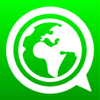 Orion - Le Traducteur Multilingue du Web