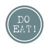 DO EAT!