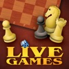 Schach LiveGames