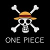 Quotes from One Piece(Manga/Anime) list for