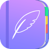 Appxy - Planner Pro - Daily Calendar & Personal Organizer  artwork